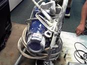 GRACO Airless Sprayer NOVA 390
